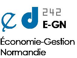 ED 242 EGN